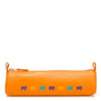 Lucca Pencil Case Copacabana