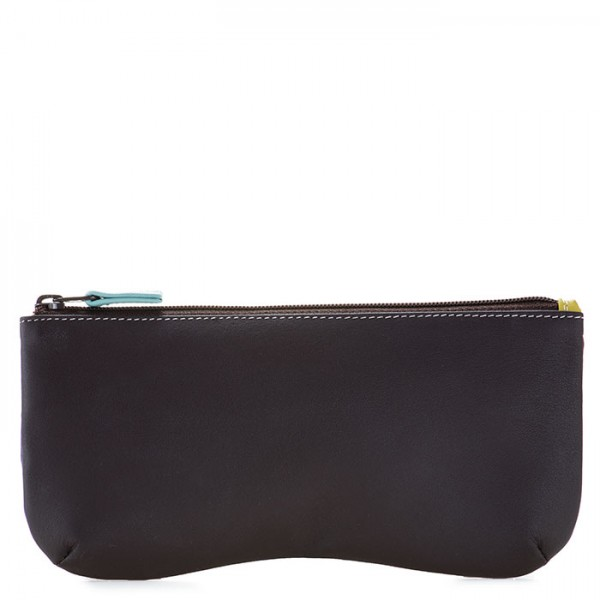 Glasses Case Mocha