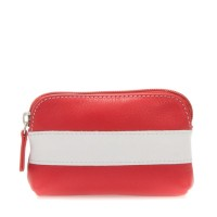 Flag Purse Austria