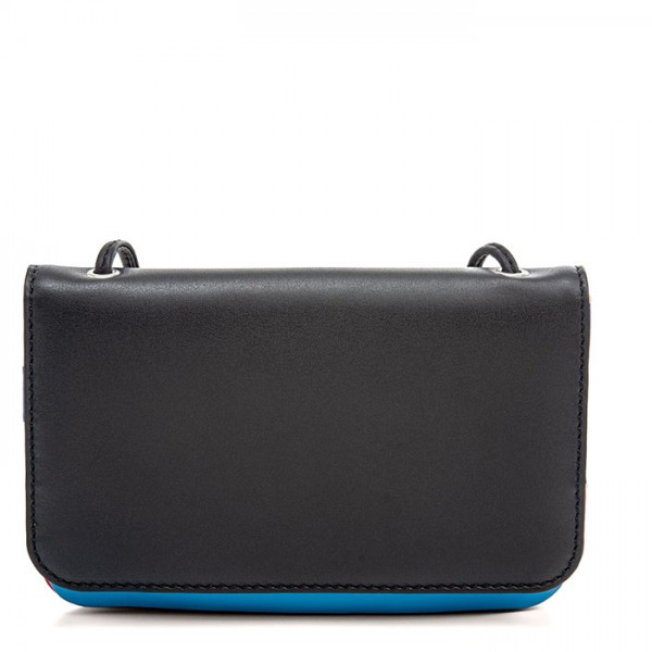 Multi-Comp Travel Organiser Burano