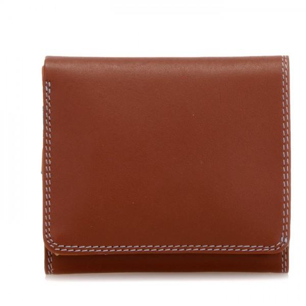 Tray Purse Wallet Siena