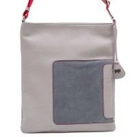 Havana Large Crossbody Storm