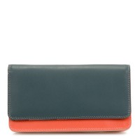 Medium Matinee Wallet Urban Sky