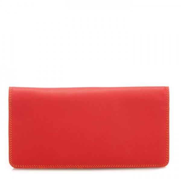 Large Slim Wallet Jamaica