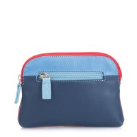 Large Coin Purse Royal