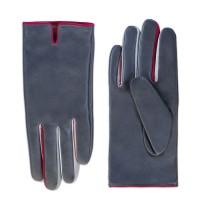 Short Gloves (Size 7.5) Storm