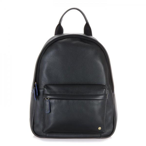 Panama Backpack Black