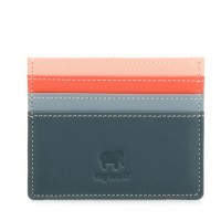 Credit Card Holder Urban Sky