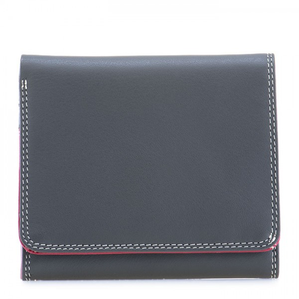Tray Purse Wallet Storm