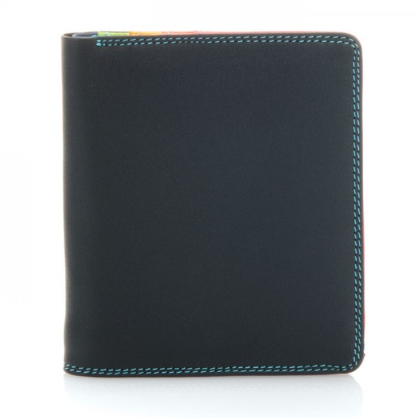 Portefeuille standard Black Pace