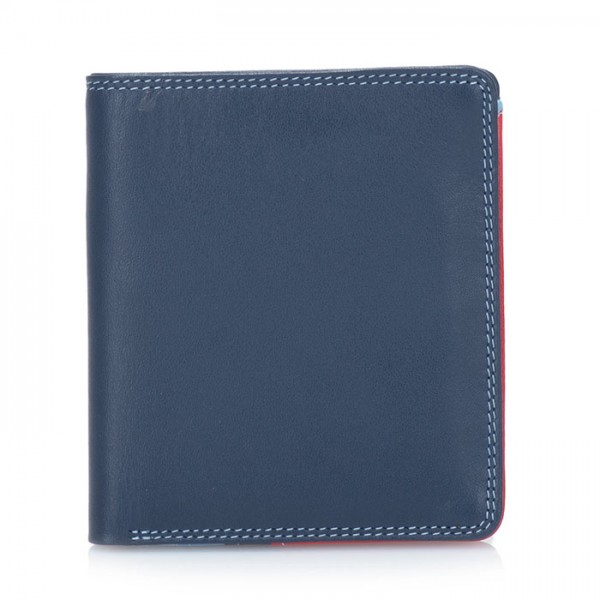 RFID Standard Wallet Royal