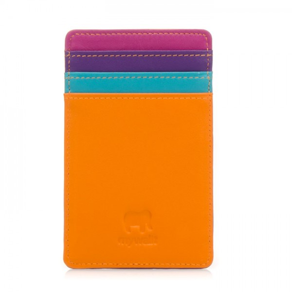 N/S Credit Card Holder Copacabana