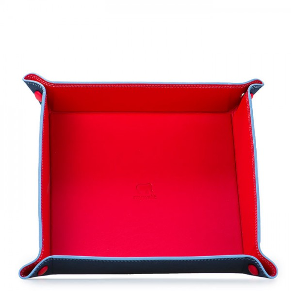 Large Tray Royal