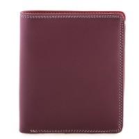 Standard Wallet Chianti