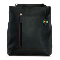 Zurich Backpack Black Pace