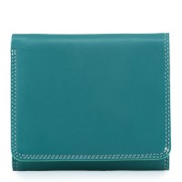 Tray Purse Wallet Mint