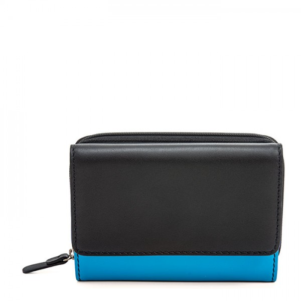 Passport Wallet Burano