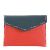 Envelope Card Holder Urban Sky