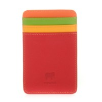 N/S Credit Card Holder Jamaica
