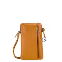 Cremona Cross Body Dune