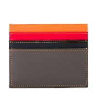 Double Sided Credit Card Holder Fumo