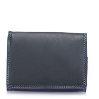 Small Coin Pouch Black Pace