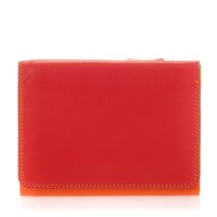Small Tri-fold Wallet Jamaica