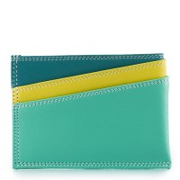 E/W Credit Card Cover Mint