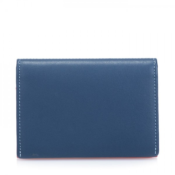 Credit/Business Card Holder Royal