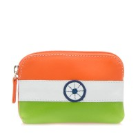 Flag Purse India