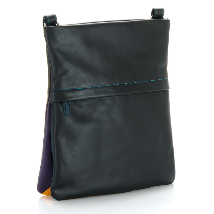 e9e65e74c00 Kyoto Large Backpack Black Pace   Backpacks   Handbags   Women   The ...