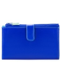 Double Zip Organiser Seascape