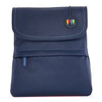 Zaino/Borsa messenger Kyoto media Royal