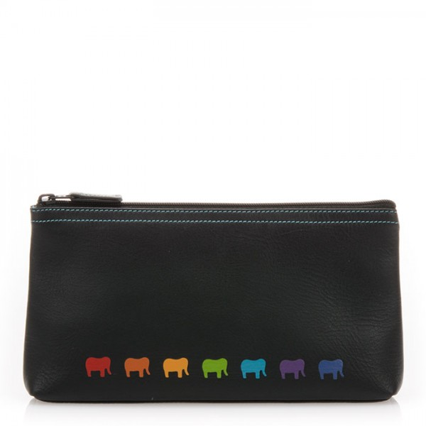 Lucca Make Up Case Black Pace