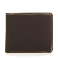 Standard Men's Wallet Safari Multi