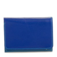 Medium Purse/Wallet Seascape