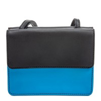 Double Flap Travel Organiser Burano