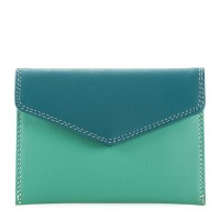 Envelope Card Holder Mint