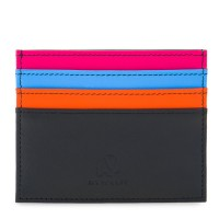 Double Sided Credit Card Holder Burano