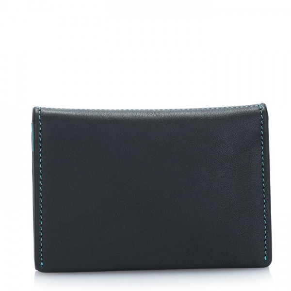 Credit/Business Card Holder Black Pace