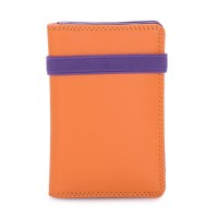 Slim Credit/Business Card Holder Copacabana