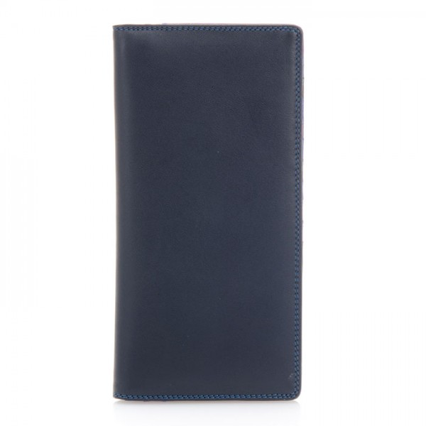 Breast Pocket Wallet Kingfisher