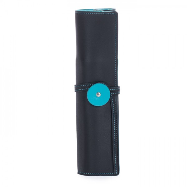 Pen Holder Black Pace