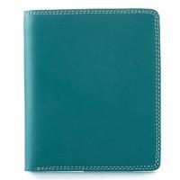 Standard Wallet Mint