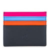 Credit Card Holder Burano
