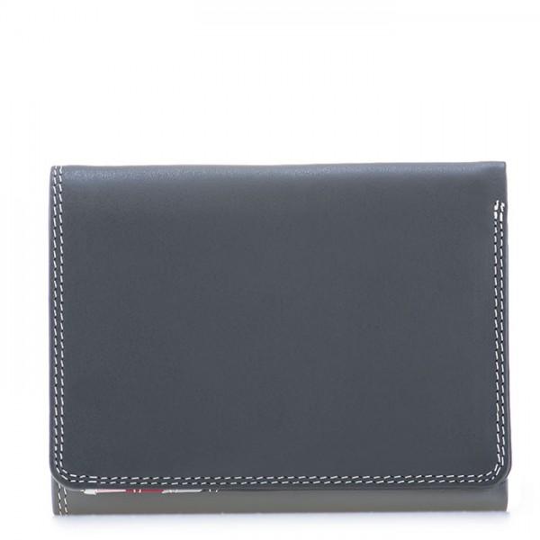Small Tri-fold Wallet Storm