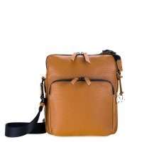 Vinci Cross Body Dune