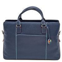 Business Briefcase Royal