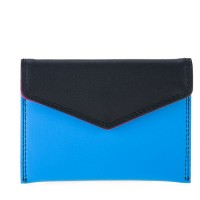 Envelope Card Holder Burano
