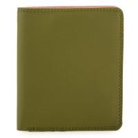 Standard Wallet Olive